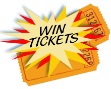 The Land of Make Believe | Win Tickets