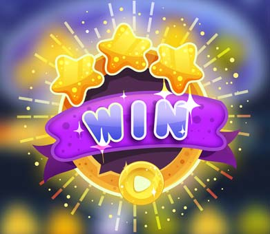 00-winnerbadge_cover_391x340
