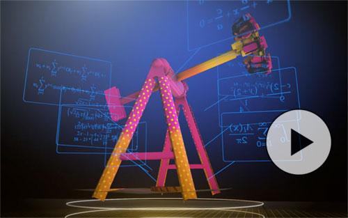EngineerForThrills_prv_500