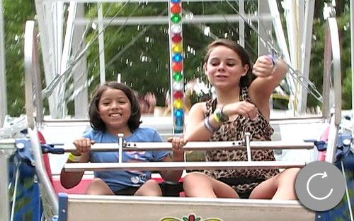 Ferris-Wheel-Closeup