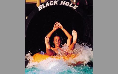 blackhole2.cropped